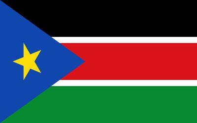 Sudan del sur directorio sitios web