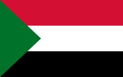 Sudan directorio sitios web