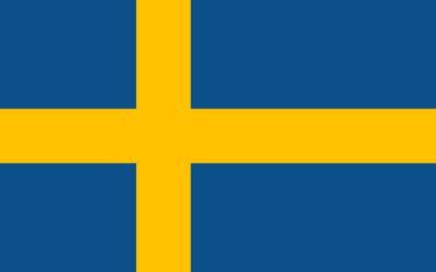 Suecia directorio sitios web