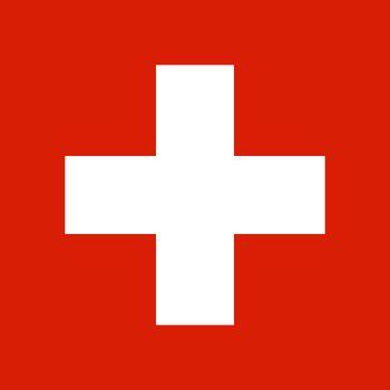 Suiza directorio sitios web