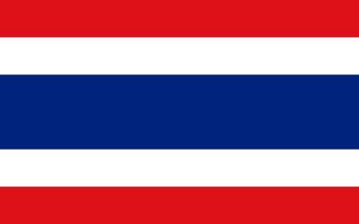 Tailandia directorio sitios web