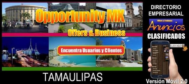 Tamaulipas v2 0 movil 630