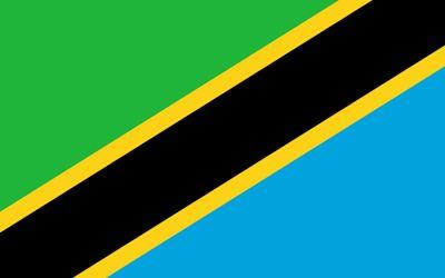 Tanzania directorio sitios web