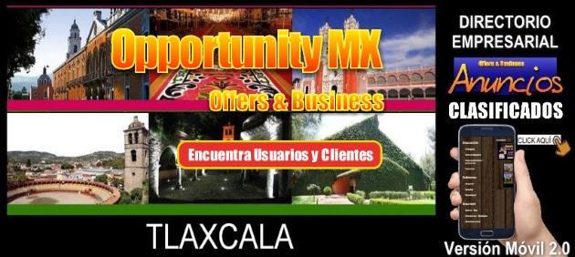 Tlaxcala v2 0 movil 630