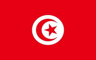 Tunez directorio sitios web