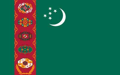 Turkmenistan directorio sitios web