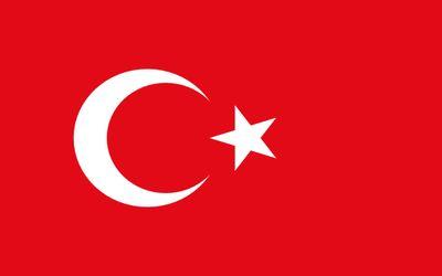 Turquia directorio sitios web