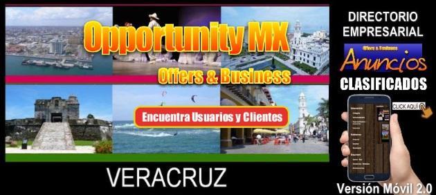 Veracruz v2 0 movil 630