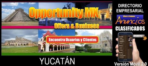 Yucatan v2 0 movil 630