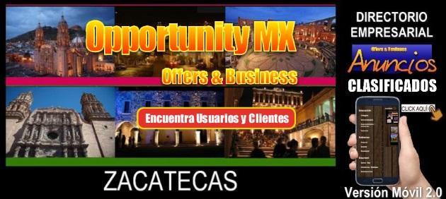 Zacatecas v2 0 movil 630
