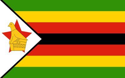 Zimbabue directorio sitios web