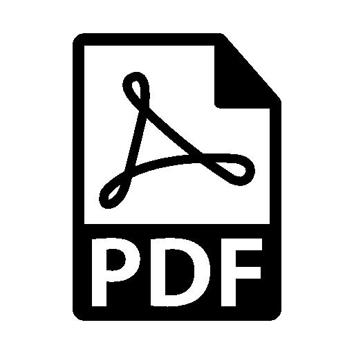 Conózcanos - Descargue nuestra presentación CATMAN PYMES 2021